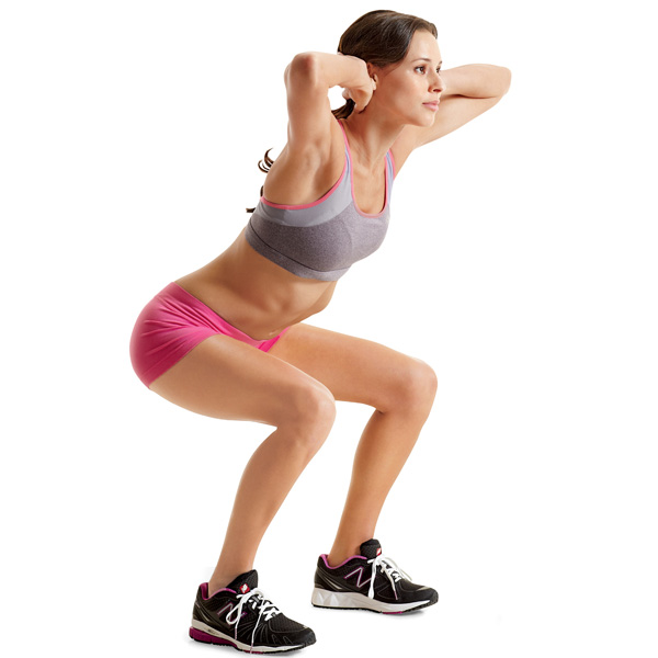 Squats-for-women2